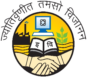 IPUCET BHMCT 2015 Application Form