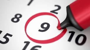 BHU LLB Entrance Exam 2015 Important Dates