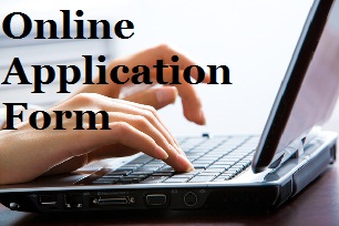 Panjab University BA LLB 2015 Application Form