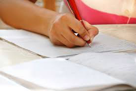 AMU BA LLB 2015 Exam Pattern