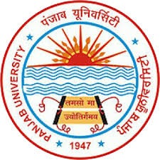 Panjab University BA LLB Exam 2015