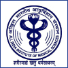 AIIMS PG 2015 July Session Application Begins on February 24
