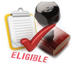 LFAT 2015 Eligibility Criteria