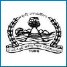 AP PG MET 2015 Exam Held on March 1
