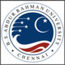 Crescent Business School, B.S.A University Announces MBA Admissions 2015