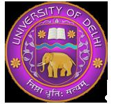 Delhi University 2015 Colleges