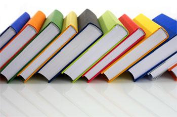 Delhi University 2015 Courses