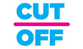 CAT 2015 Cutoff