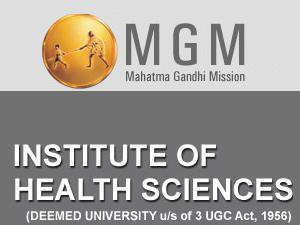 MGM CET 2015 Application Form Available from March 9; Exam on May 11