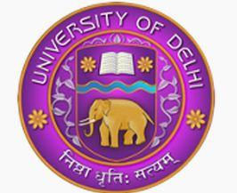 Delhi University B.Com Admissions 2015