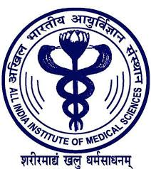 AIIMS MBBS 2015 Exam to be Computer Based Test