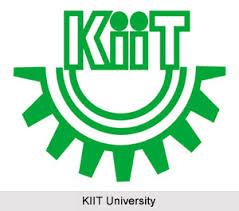 KIITEE Medical 2015 Application Date Extended till April 5