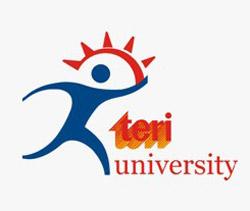 TERI University invites application for MBA 2015-17