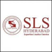 SLS Hyderabad 2015 Application closes on May 11