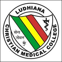 CMC Ludhiana MBBS 2015 Application Form available from April 2