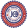 JCECE Medical 2015 Application Form Available from April 7