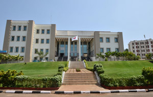 TAPMI Admission Criteria 2015 - No change in fee and number of intakes