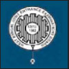 WBJEE Medical 2015 Admit Card Available from April 9