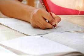 RULET 2015 Exam Pattern