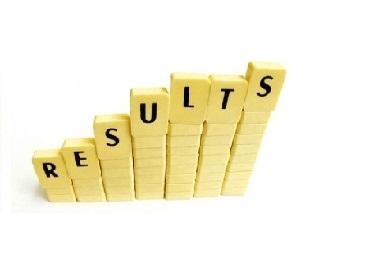 KLSAT 2015 Result