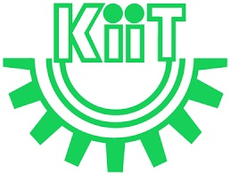 KLSAT 2015: Four-day exam window begins from April 23