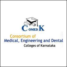 COMEDK UGET Medical 2015 Admit Cards available now