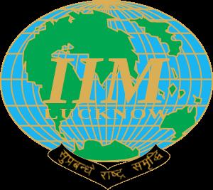 IIM Lucknow declares PGP 2015-17 final selection list