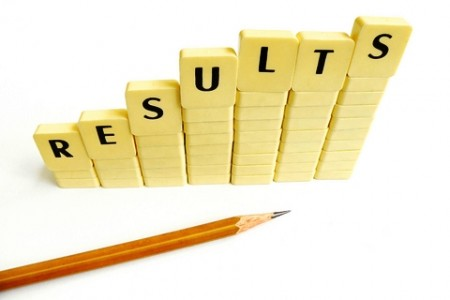 PIMS Medical 2015 Result