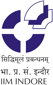 IPMAT 2015 Admit Card available from April 25