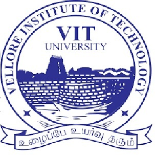 VIT Law School Admission Notification 2015
