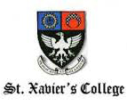St. Xavier's BMS Entrance Test 2015 Application Begins on May 1
