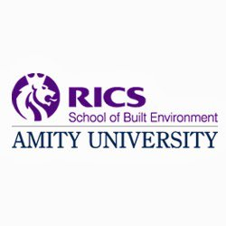 RICS School of Built Environment conducts BBA 2015 admission