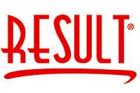 St. John's MBBS 2015 Result