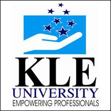 KLEU AIET 2015 Exam conducted on May 9