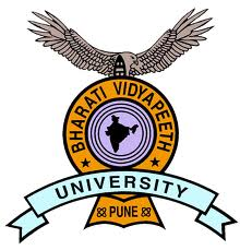 BVP CET Medical 2015 Exam conducted on May 9