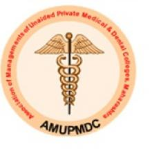 ASSO CET Medical 2015 Admit Card Available from May 10