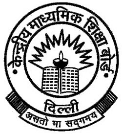 CBSE Class 12 Board Exam Results likely to be announced in May end