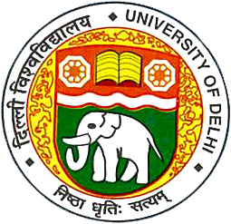 Delhi University MBBS 2015 Admission Form available from May 11