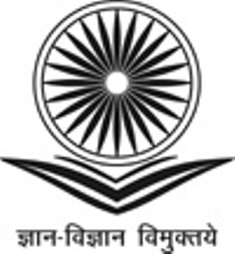 List of institutions complying UGC guidelines on non-retention of original documents