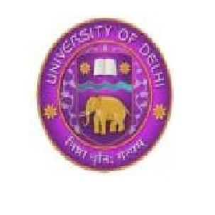 Delhi University 2015 Applications to begin from May 28