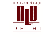 AILET 2015 Result declared on May 18 for 70 BA LLB seats