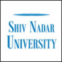 Shiv Nadar University opens admissions for B.Tech 2015