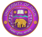 Delhi University to conduct Open Days from May 21