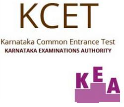 KCET Medical 2015 Counselling