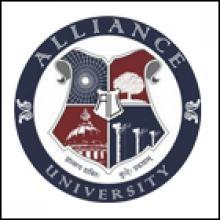 Alliance University invites applications for B.Com 2015 Admission