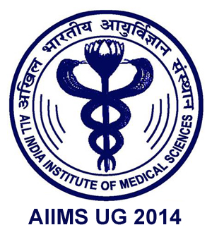 AIIMS MBBS 2015 merit list and result declared on June 18