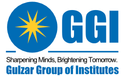 Gulzar Group of Institutes announced MBA admissions 2015