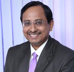 BSE Institute Managing Director Ambarish Datta Interview
