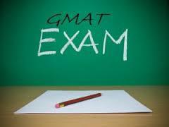 GMAT Exam Pattern