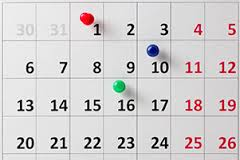 BU-MAT 2015 Counselling Schedule announced for BBA admission